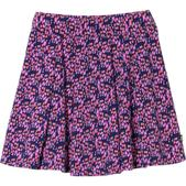 Vans Madie Skirt - Women's