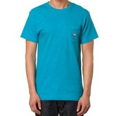 Vans Speckler T-Shirt (Men's)