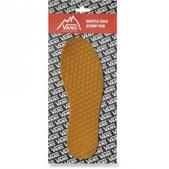 Vans Waffle Sole Stomp Pad