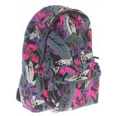 Vans Wild Thing Backpack