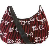 Vans X Della Bag - Women's