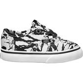 Vans X Star Wars Authentic Skate Shoe - Infant and Toddlers'