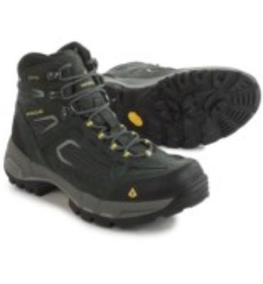 Vasque Breeze 2.0 Gore-Tex(R) Hiking Boots - Waterproof (For Men)