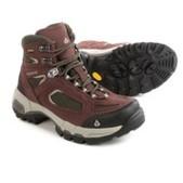 Vasque Breeze 2.0 Gore-Tex(R) Hiking Boots - Waterproof (For Women)