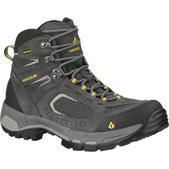 Vasque Breeze 2.0 GTX Hiking Boot - Men's