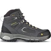 Vasque Breeze 2.0 GTX Hiking Boot for Men