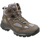Vasque Breeze Gore-Tex XCR Hiking Boot for Women