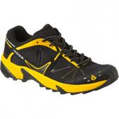 Vasque Men's Mindbender Running Shoe **FREE Darn Tough Merino Wool Socks, A $15.95 Value**
