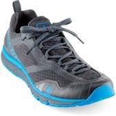 Vasque Men's Vertical Velocity Trail-Running Shoes