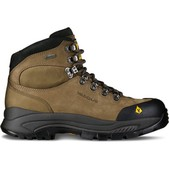 VASQUE Men's Wasatch GTX Backpacking Boots