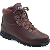 Vasque Sundowner Classic GTX Hiking Boot for Men