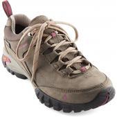 Vasque Talus Trek Low UltraDry Hiking Shoes - Women's