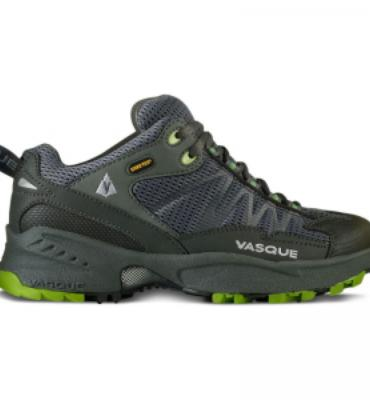 Vasque Velocity GTX - Women's
