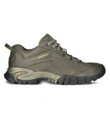 Vasque Women's Mantra 2.0 Hiking Shoe **FREE Darn Tough Merino Wool Socks, A $15.95 Value**