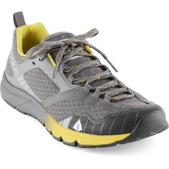 Vasque Women's Vertical Velocity Trail-Running Shoes