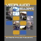 Vedauwoo Bouldering