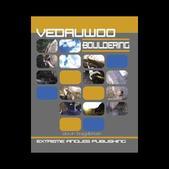 Vedauwoo Bouldering Guidbook