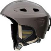 Venue Helmet