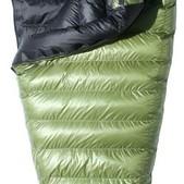 Versalite 10f Bag