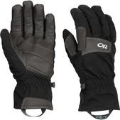 Vert Gloves