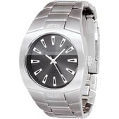 Vestal Gearhead Watch