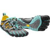 Vibram FiveFingers TrekSport Sandal - Women's