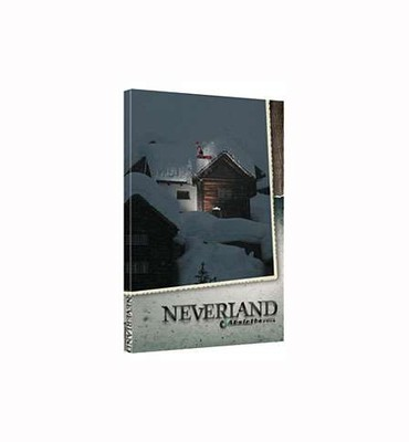 Video Action Sports Neverland DVD