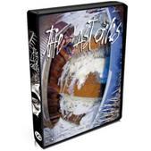 Video The Last Ones Snowboard DVD (Videograss)