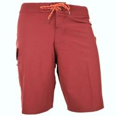 Vissla Concav Boardshort - Men