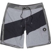 Vissla Cutback Boardshort - Men