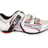 Vittoria Brave Shoe