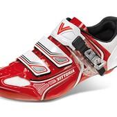 Vittoria Brave Shoes