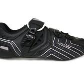 Vittoria Hora Shoe