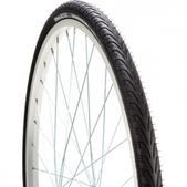 Vittoria Randonneur II Bike Tire - 700 x 28 / 32 / 35