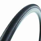 Vittoria Rubino Pro III Tech 700x25 Folding Road Tires