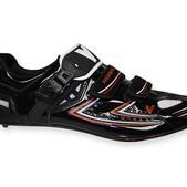 Vittoria V-Pro Shoe