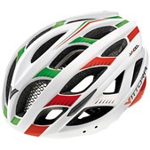 Vittoria V400 Helmet