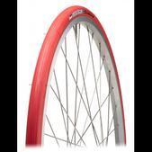 Vittoria Zaffiro Pro Home Trainer Foldable Tire - 700 x 23