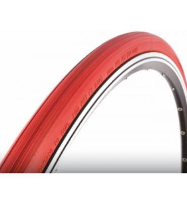 Vittoria Zaffiro Pro Home Trainer Tire
