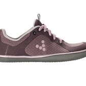 VIVO Lucy Lite Hydro Shoes - Womens