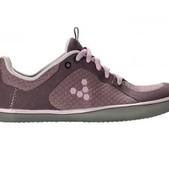 VIVO Lucy Lite Hydro Shoes - Womens
