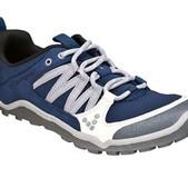 VIVO Neo Trail Shoes - Womens