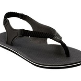 VIVO Ulysses Sandals - Women's