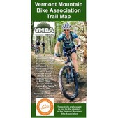 VMBA - VMBA VT MTB Trail Map