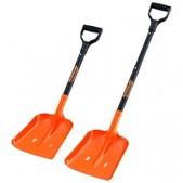 Voile - Telepro T6 Shovel