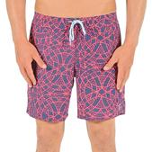 Volcom Brotique Board Short - Men's