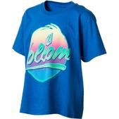 Volcom Chray T-Shirt - Short-Sleeve - Boys'