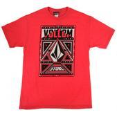 Volcom Force T-Shirt
