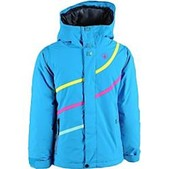 Volcom Girls Pegasus Insulated Jacket - Closeout