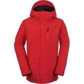 Volcom L Gore-Tex Jacket